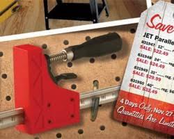 best tool deals black friday toolguyd u2013 the latest tool reviews new tool previews best tool