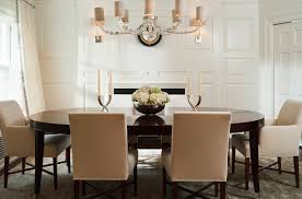 Espresso Dining Room Set by Espresso Dining Table Design Ideas