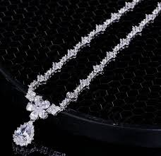 simple diamond sets buy wholesale classic banquet wedding jewelry sets crown diamond