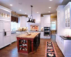 Farmhouse Kitchen Island Lighting Wonderful Farmhouse Kitchen Island Lighting Lighting Kitchen