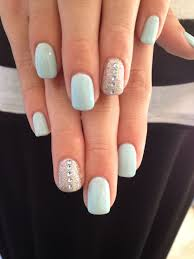 best 20 blue gel nails ideas on pinterest mint gel nails royal