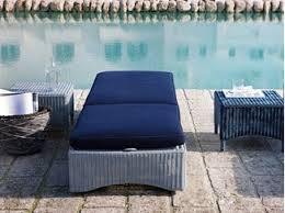 outdoor cushions outdoor furniture archiproducts