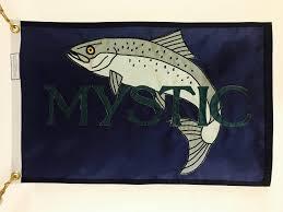 Custom Burgee Flags Custom Flag Gallery Newport Flag Company