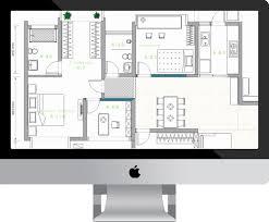 event floor plan software floor plan app fresh event floor plan software floorplan creator