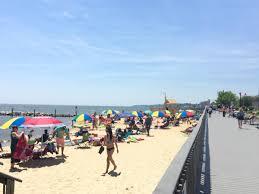 Maryland beaches images Beach north beach md jpg