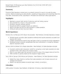 Inventory Analyst Resume Sample by Glamorous Material Analyst Resume 33 For Resume Examples With
