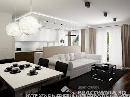 Modern Small Living Room Design Ideas Latest Gallery Photo - Small modern living room designs