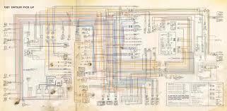 datsun wiring diagram jensen wiring diagram u2022 mifinder co