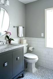 bathroom paint ideas bathroom paint ideas grey floor hustlepreneur co
