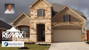 Houses For Sale In San Antonio Texas 78249 San Antonio Homes For Sale 8611 Shady Mountain Mls 1256069