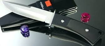 hattori kitchen knives knifes hattori chef knife review hattori hanzo chef knife price