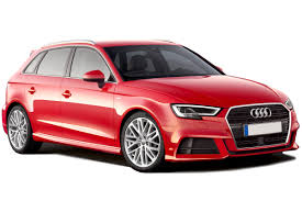 difference between audi a3 se and sport audi a3 sportback hatchback review carbuyer