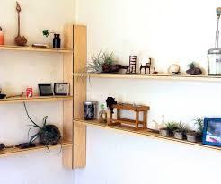 etagere bureau design les étagères d angle en 41 photos pleines des idées pergolas and