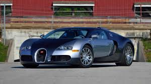 bugatti veyron top speed 2006 bugatti veyron 16 4 s91 monterey 2016
