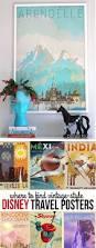 best 25 movie decor ideas on pinterest movie theater cinema