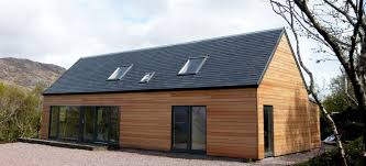 Cottage House Kits by 25 Best Self Build Houses Ideas On Pinterest Self Build House