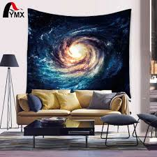 solar system wall mural decorating ideas galaxy bedroom ceiling solar system room decorating ideas outer bedroom galaxy paint mural fun decor for or nursery ceiling outer space