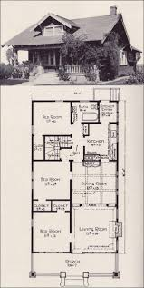 astonishing house plans california images best inspiration home