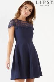 skater dresses fit u0026 flare dresses next official site
