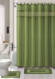 Purple Shower Curtain Sets - flower texture shower curtain in red bedbathandbeyond com