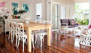 Coastal Dining Room Concept Wonderful Coastal Dining Room Concept And House Mksblogcom Open
