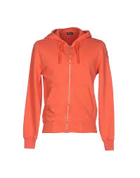 blauer men jumpers and sweatshirts sweatshirt outlet sale blauer