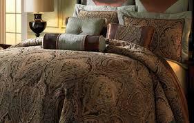 living room blue bedding sets queen actsofkindness king bed sets