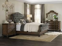 furniture bedroom sets on sale shop furniture at house of bedrooms