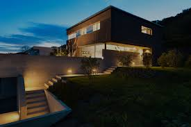 commercial outdoor lighting orlando led lighting landscape