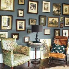 picture framing wellington picture framers home decor office decor
