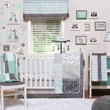 Owl Nursery Bedding Sets by Baby Bedding U2014 Farallon Brands