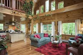 Coventry Homes Floor Plans by How To Customize A Cabin Floor Plan Cabin Living
