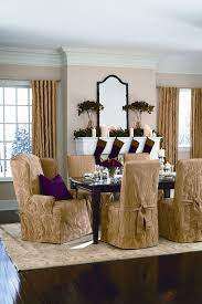 Living Room Furniture Ideas For Small Spaces Alluring Design Ideas Using L Shaped White Wooden Cabinets And