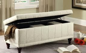 cute boudoir bench bedroom gallery excellent boudoir bench bedroom
