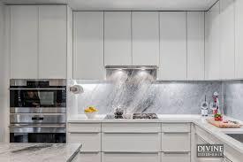 kitchen adorable european kitchen cabinets contemporary kitchen