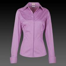 20 best business shirt images on business
