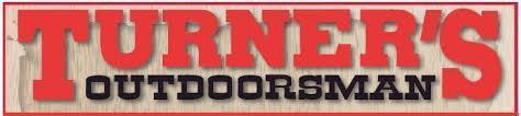turners black friday turner u0027s outdoorsman weekly ad nov 13 nov 19 slickguns gun