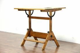 Drafting Table Plans Drafting Table Plans Furniture