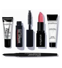 makeup cosmetic gift sets makeup gift sets for boots