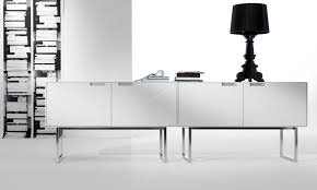 meuble bas bureau meuble de rangement bureau élégant meublentub mobilier bureau