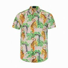 men u0027s clothing
