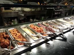 Las Vegas Best Buffet 2013 by The Best Buffet In Reno U2013 Island Buffet At Peppermill Resort Spa