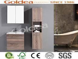 Bathroom Vanity No Top Sheffield Bathroom Vanity In Espresso No Top No Sinks No Mirror