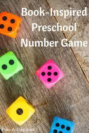 368 best preschool math images on pinterest preschool math