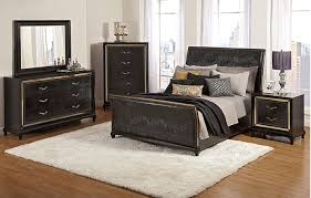 City Furniture Bedroom by J U0026k Furniture Mattress Stores Phoenix