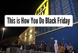 how to buy on amazon black friday black friday 2016 guides amazon walmart sam u0027s club target