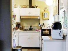 Styles Of Cabinet Doors Kitchen Cabinet Door Styles Pictures Ideas From Hgtv Hgtv