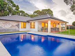 dunsborough holiday house our escape dunsborough wa