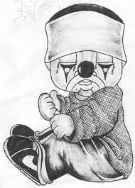 cholos drawings colouring pages drawing kitty