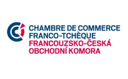 chambre de commerce franco république tchèque prospection création entreprise domiciliation